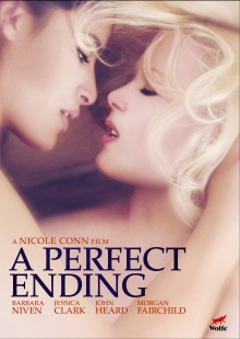 A Perfect Ending affiche