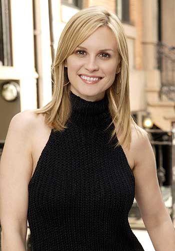 Caitlin Dowd