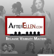 Afterellen.com