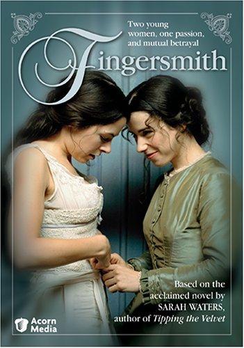 image fingersmith 1