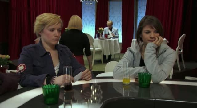 Hand Aufs Herz - Episode 102