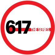 617 The Serie