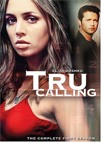 Tru Calling intro_tru_calling