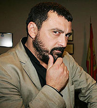 LHDP - Paco Miranda 2