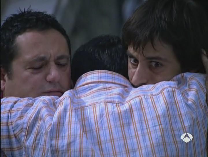 Los Hombres de Paco - S04 Ep023