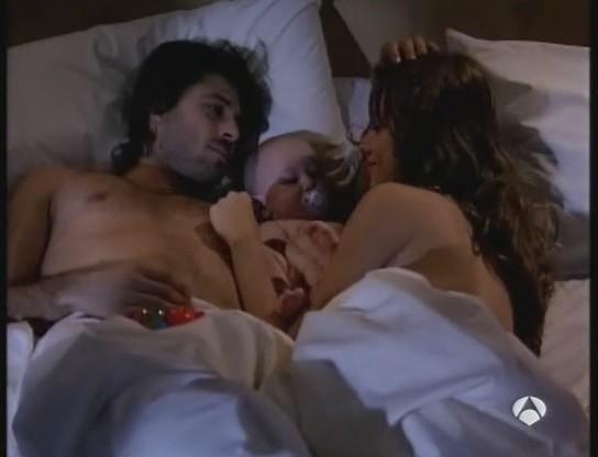 Los Hombres de Paco - S04 Ep063