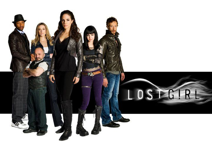 Lost Girl  Lost_girl_critiques_presse