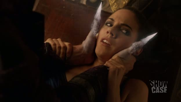 Lost Girl - Saison 01 Episode 05