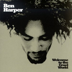 Mama's Got a Girlfirend Now - Ben Harper