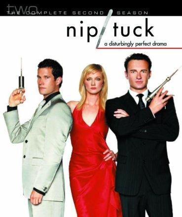image nip tuck 32