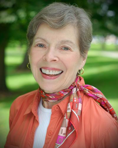 Ann Bannon
