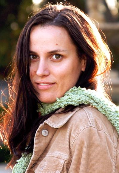 Katherine Brooks nude 506