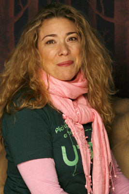 Maria Maggenti