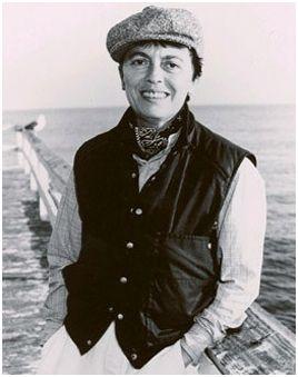 Monique Wittig