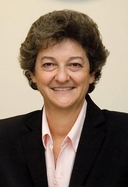 Paula Aboud