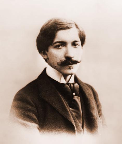 Pierre Louys