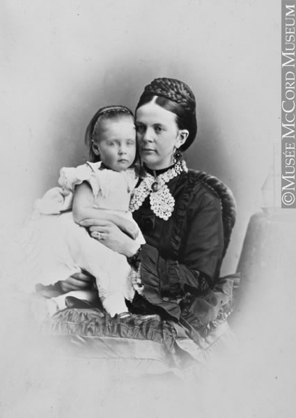 Lady Amy Redpath Rodddick