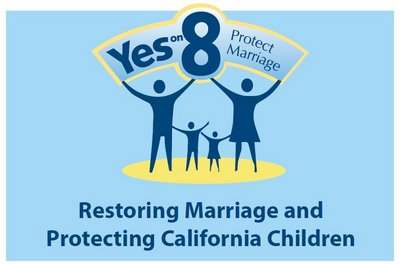 Proposition 8
