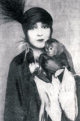 Ruth Roellig