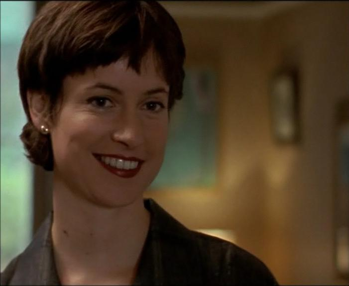 QAF UK Lisa 1