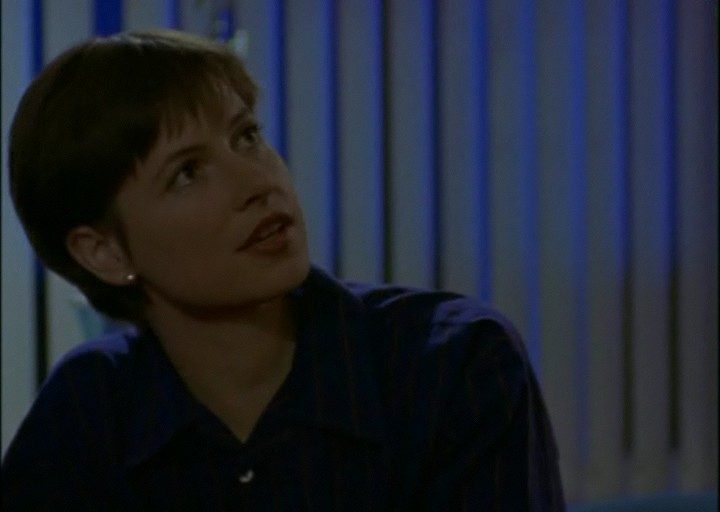QAF UK Lisa 3