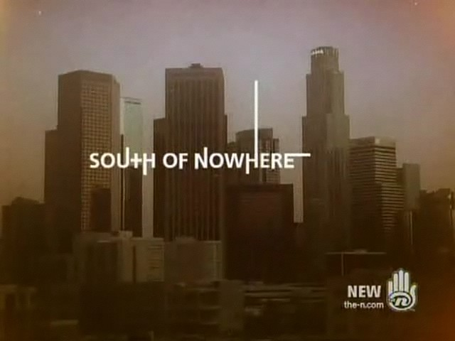 South Of Nowhere Article 1