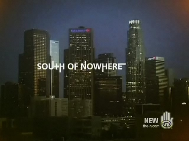 South Of Nowhere Article 2