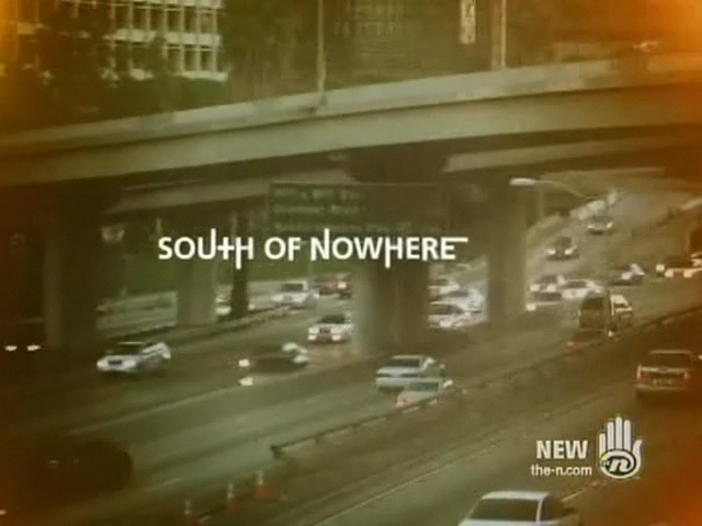 South Of Nowhere Article 3