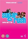 Sugar Rush - Article 01