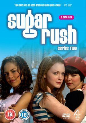 Sugar Rush - Article 03