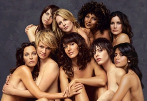 the l word liste episodes 2