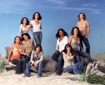 the l word liste episodes 3