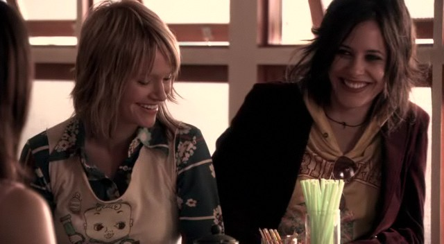 the l word s01 ep042