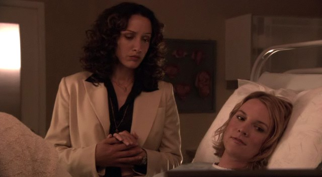 the l word s01 ep043