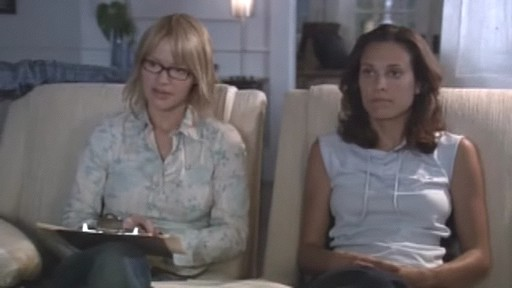 the l word s01 ep072