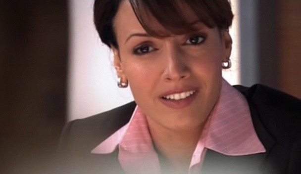 the l word s01 ep103