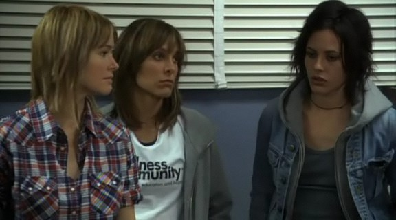 the l word s01 ep123
