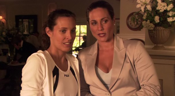 the l word s02 ep031