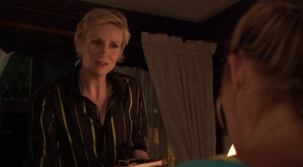 the l word s02 ep041
