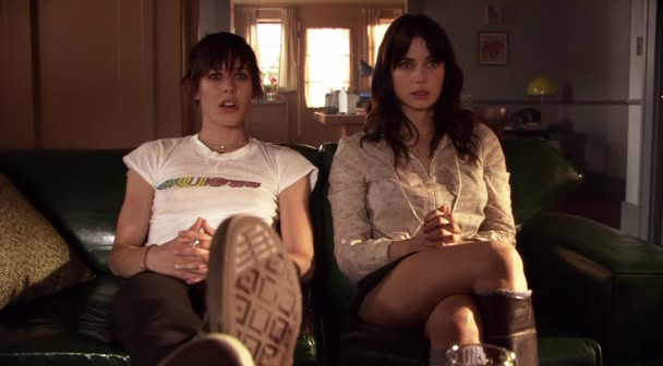 the l word s02 ep042