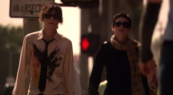 the l word s02 ep051