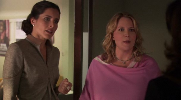 the l word s02 ep052