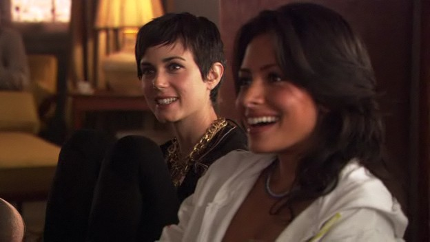 the l word s02 ep081
