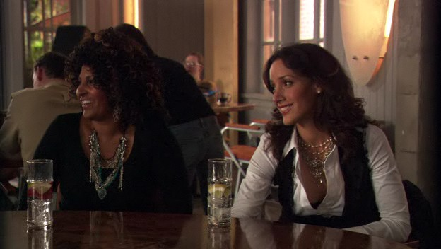 the l word s02 ep082