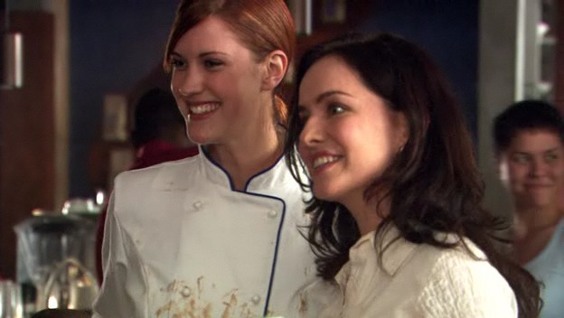 the l word s02 ep083