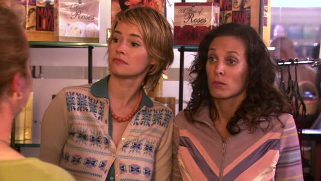 the l word s03 ep092