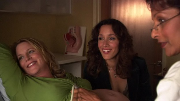 the l word s03 ep093