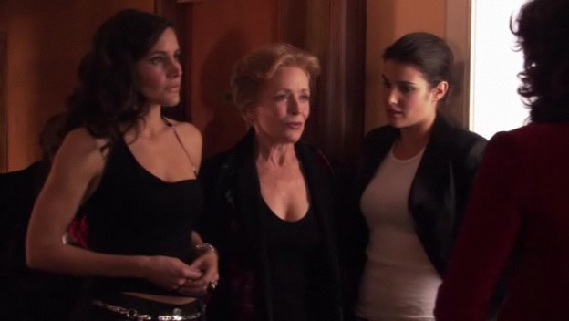 the l word s02 ep131