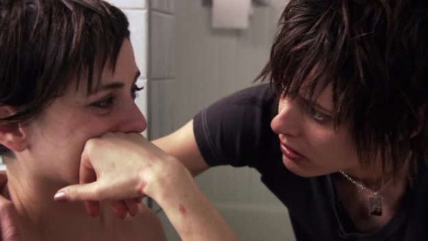 the l word s02 ep132