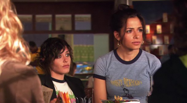 the l word s03 ep23